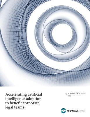 2020 Accelerate AI_WP