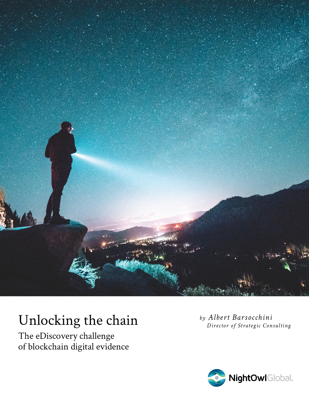 2020_Unlocking the Chain_WP